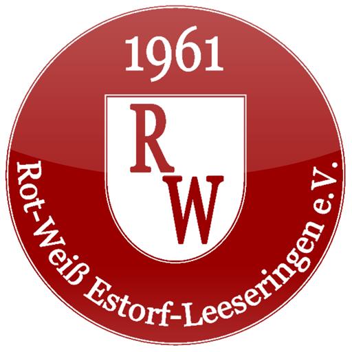 Wappen / Logo des Teams JSG Estorf