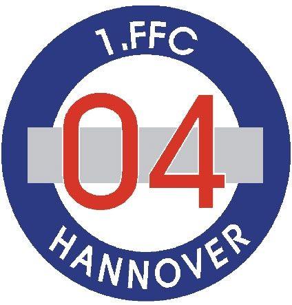 1.Ffc