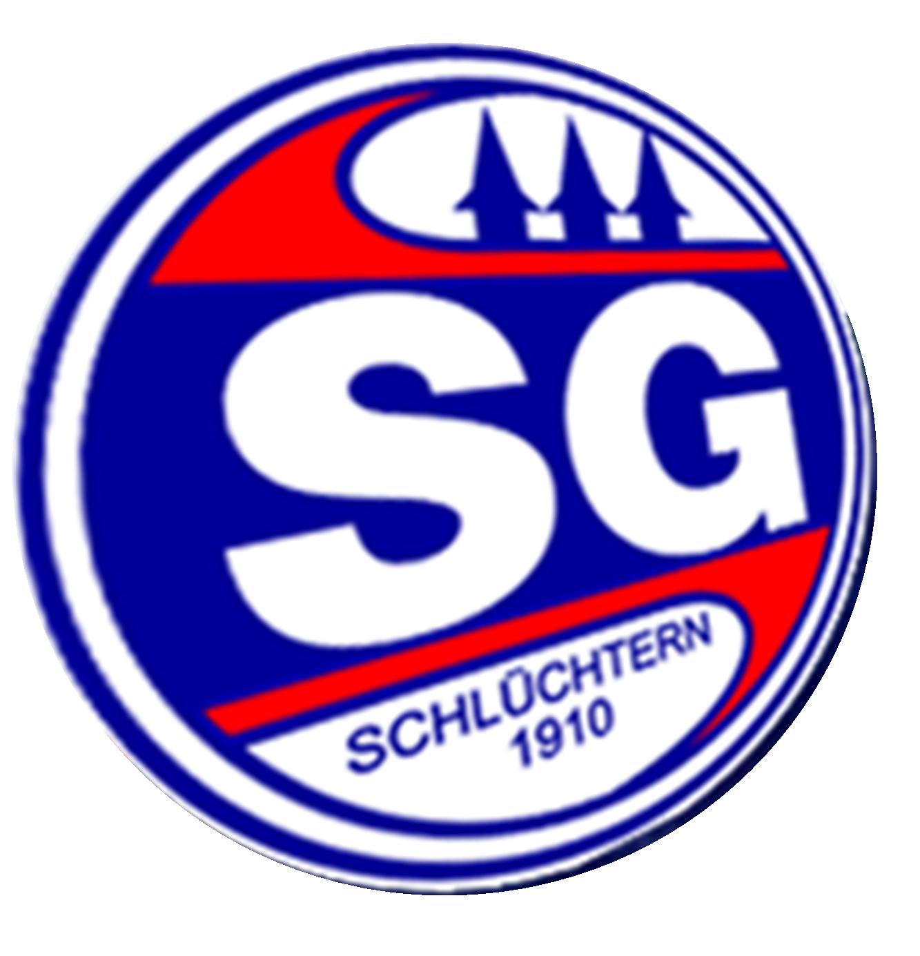 Wappen / Logo des Teams SG Schlüchtern/Elm