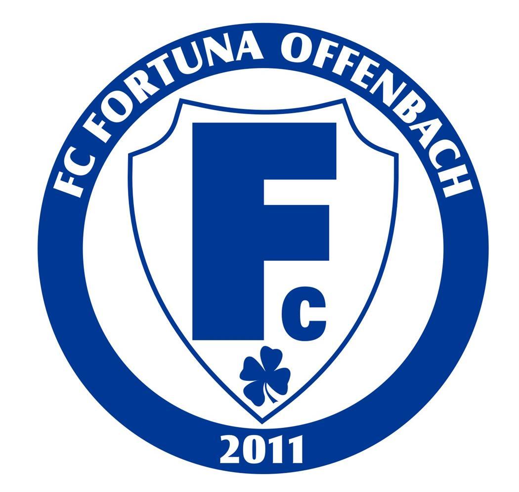 Fortuna Offenbach