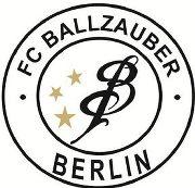 Wappen / Logo des Teams FC Ballcelona