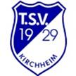 Wappen / Logo des Teams SG Aulatal