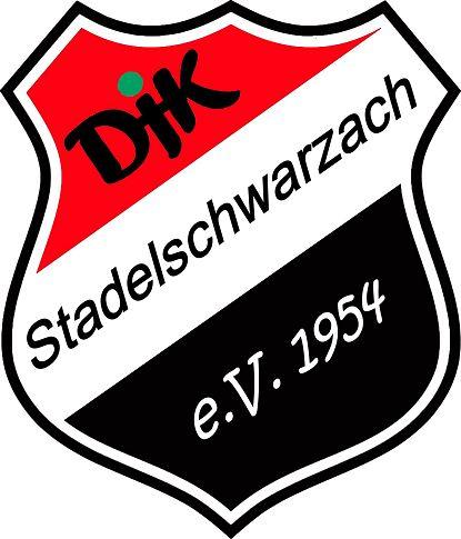 Wappen / Logo des Teams DJK Stadelschwarzach