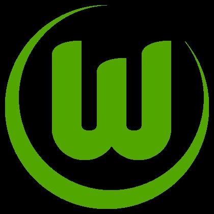 Wappen / Logo des Teams VfL Wolfsburg
