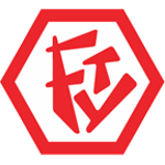 Wappen / Logo des Vereins Farmsen