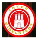 Wappen / Logo des Teams Inter Eidelstedt