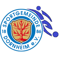 Sg Dornheim