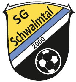 Wappen / Logo des Teams SG Schwalmtal